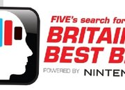 "Nintendo, Five announce auditions for ""Britain's best brain"" - photo 2"