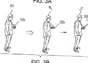 Sony patents everyday objects as game controllers  - photo 2