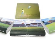 Sky auctions hand-painted Jack Rusell Sky+HD boxes - photo 5