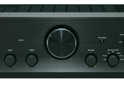 Onkyo launches A-9377 stereo amplifier - photo 2