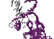 Ofcom publishes 3G coverage maps for UK operators - photo 3