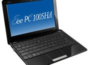 Asus announces 1005HA, 1101HA Eee Seashells  - photo 3