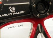 Liquid Image launches camcorder-equipped snorkel mask - photo 2