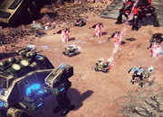 EA confirms Command and Conquer 4 - photo 1