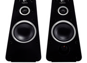 Logitech launches four multimedia speakers  - photo 3