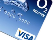 O2 launches pre-paid O2 Money cards - photo 1