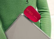 """Belkin launches new """"Comfort"""" mice - photo 1"""