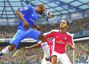 FIFA 10 dated - photo 2