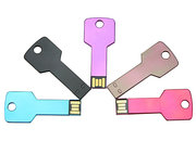 Gadget4All offers key-shaped flash drives - photo 2