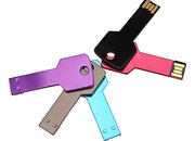 Gadget4All offers key-shaped flash drives - photo 3