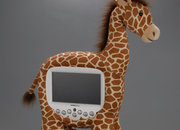 HANNSpree's new animal TVs revealed - photo 4