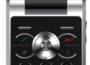 Sony Ericsson C905 and W518 land in US - photo 3