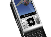 Sony Ericsson C905 and W518 land in US - photo 4