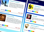 O2 launches Litmus comp to find best new iPhone app - photo 1