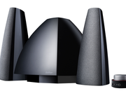 Edifier launches E3350 speakers - photo 2