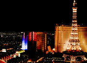 Las Vegas to get Sprint 4G speeds first - photo 2