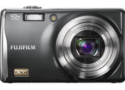 Fujifilm F70EXR announced - photo 2