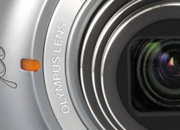 Olympus announces Mju 7010  - photo 2