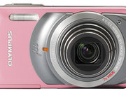 Olympus announces Mju 7010  - photo 3