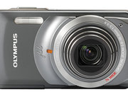 Olympus announces Mju 7010  - photo 5