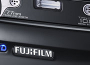 Fujifilm officially announces Real 3D system and kit - photo 2