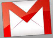 Gmail allows auto-unsubscription from mailing lists - photo 1
