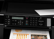 Epson to offer TX510FN world's most eco-friendly printer - photo 1