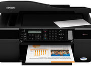 Epson to offer TX510FN world's most eco-friendly printer - photo 2