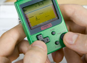Firebox offers Nintendo Mini Classics - photo 3