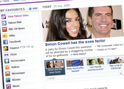 Yahoo! launches Buzz in the UK - photo 1