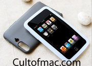 "More iPod ""camera"" cases revealed  - photo 4"