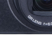 Ricoh announces GR Digital III - photo 2