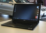 Dell Latitude Z - photo 2