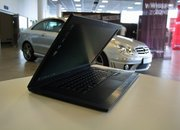 Dell Latitude Z - photo 4