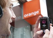 "Orange launches ""Monkey"" package with ""free music""  - photo 1"