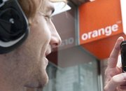 "Orange launches ""Monkey"" package with ""free music""  - photo 2"