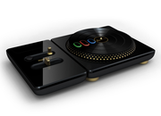 "DJ Hero gets ""Renegade Edition"" - photo 4"