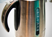 Breville kettle promises to brew the perfect cuppa - photo 4