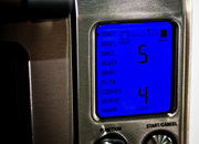 Breville Smart Oven: for people who like toast... - photo 3