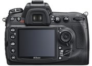 Nikon introduces the D300s with HD video  - photo 4
