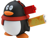 Gadget4All offers winking penguin USB hub - photo 2