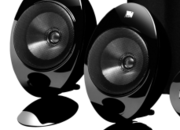 KEF announces KHT2005.3 K1 5.1 home cinema system - photo 1