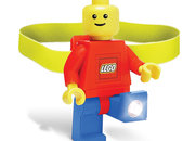 LEGO lighting launches  - photo 4