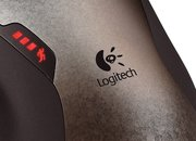 Logitech announces G-series G500 mouse and G330 headset - photo 1