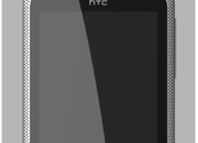 New HTC handsets leaked - photo 1