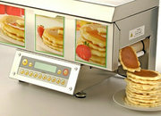 ChefStack lets you say yes to 200 pancakes an hour - photo 2
