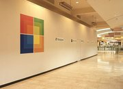 Microsoft starts work on Windows retail stores - photo 4