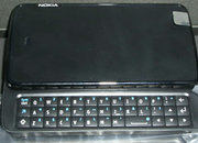 Nokia RX-51 tablet surfaces - photo 2