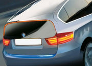 BMW City: Eco-friendly electric car coming 2012 - photo 1