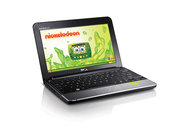 Dell Inspiron Mini Nickelodeon Edition laptop goes after the kids - photo 5